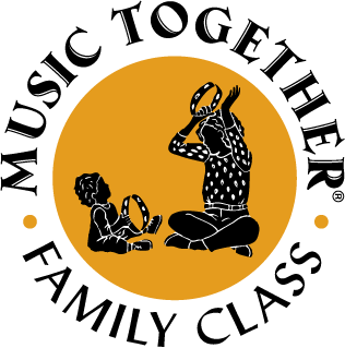 Music Together Family Class